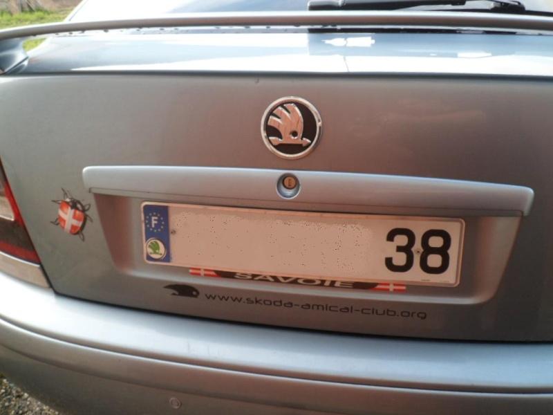 Mon Octavia TDI 130 S Sam_2610