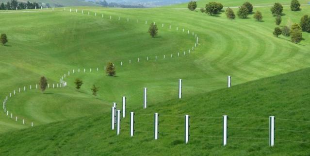 LAND ART, la nature pour chevalet 1_1_1150