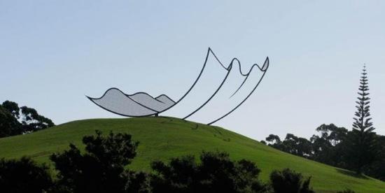 LAND ART, la nature pour chevalet 1_1_1152