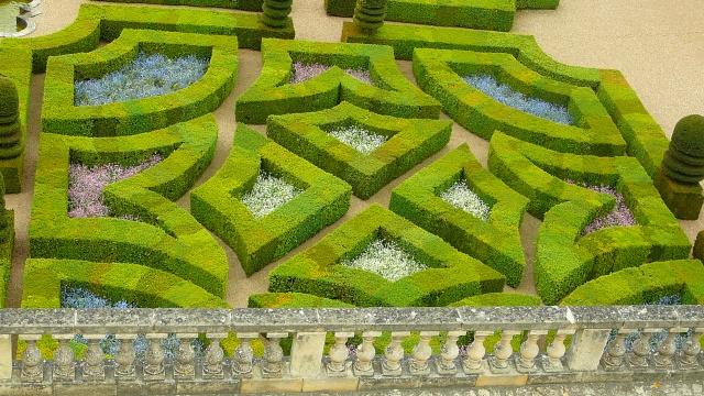 ART DU JARDIN jardins d'exception - fleurs d'exception 1_1_1278