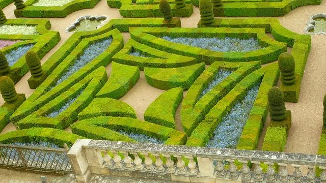 ART DU JARDIN jardins d'exception - fleurs d'exception 1_1_1279