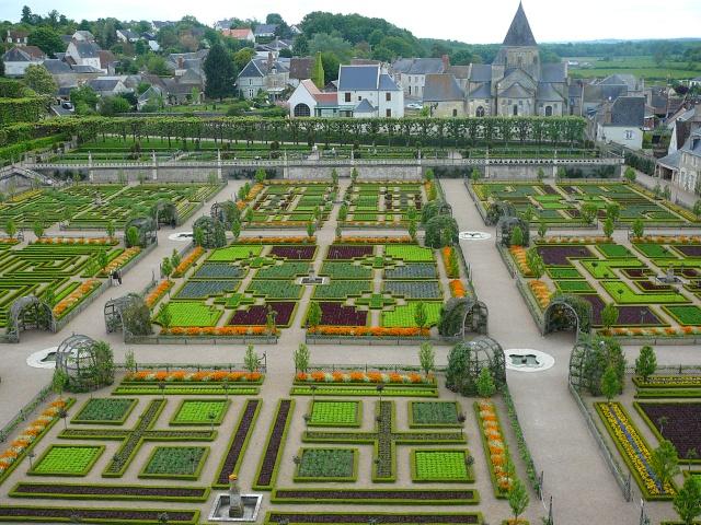 ART DU JARDIN jardins d'exception - fleurs d'exception 1_1_1280