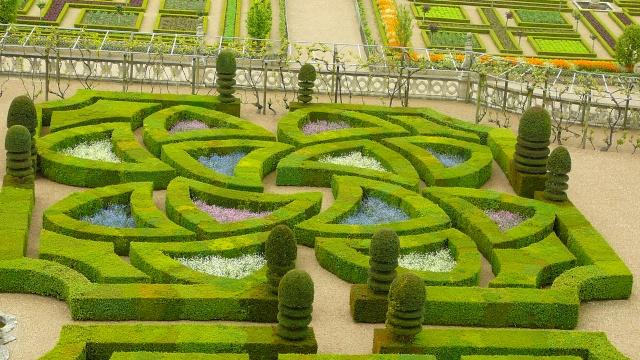 ART DU JARDIN jardins d'exception - fleurs d'exception 1_1_1281