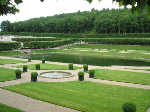 ART DU JARDIN jardins d'exception - fleurs d'exception 1_1_1282