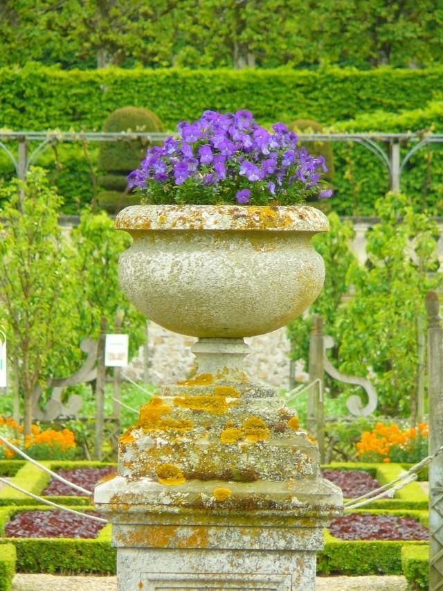 ART DU JARDIN jardins d'exception - fleurs d'exception 1_1_1285