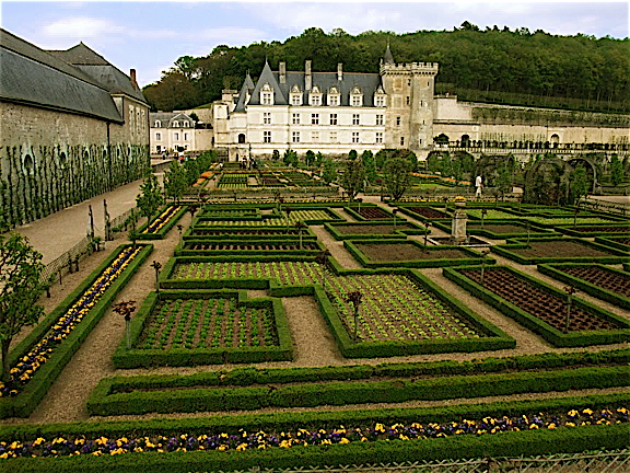 ART DU JARDIN jardins d'exception - fleurs d'exception 1_1_1286