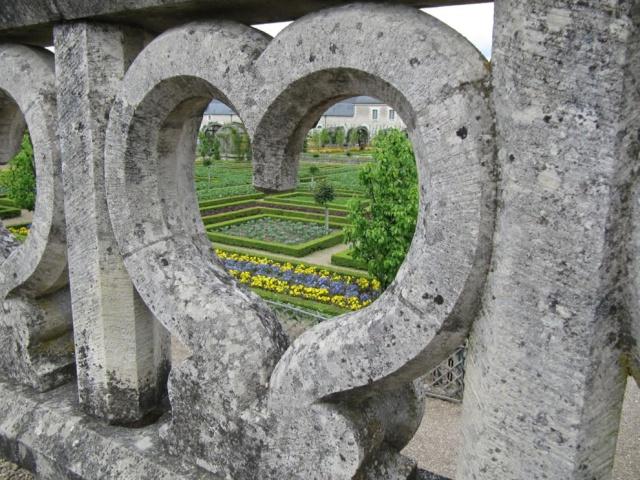 ART DU JARDIN jardins d'exception - fleurs d'exception 1_1_1287