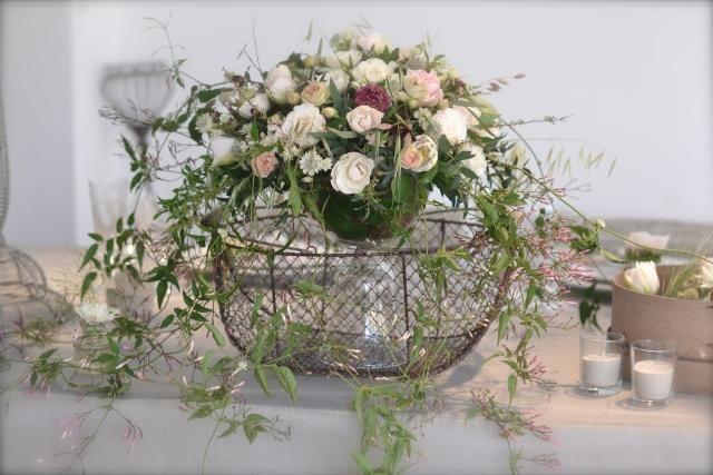 ART DU JARDIN jardins d'exception, fleurs d'exception 1_1_1492