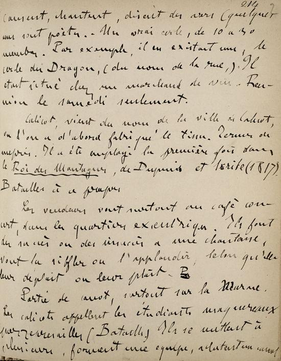 LETTRES ET MANUSCRITS - Page 2 1_1_1498