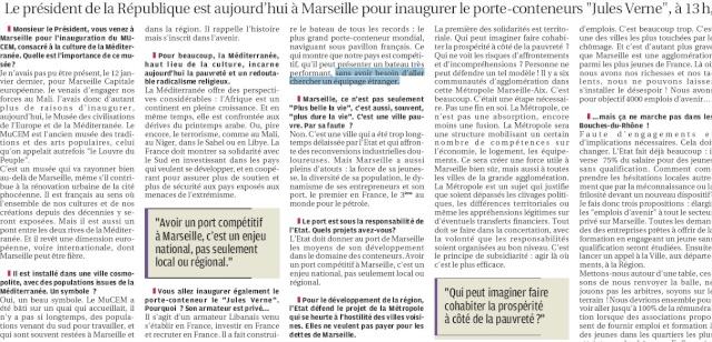 bonsoir bonsoir - Page 2 1_1_1512