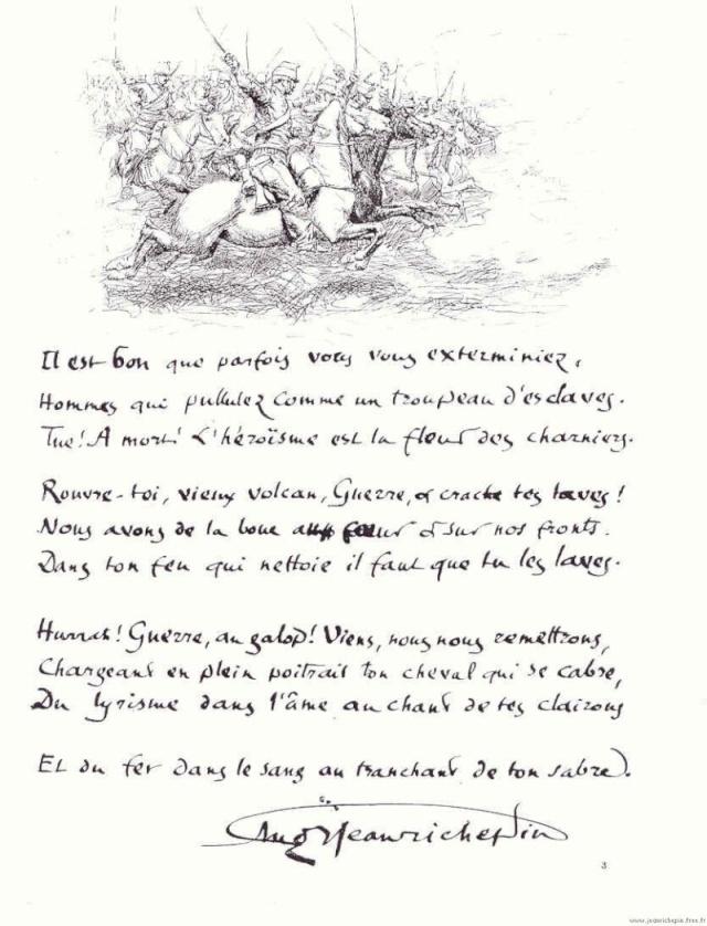 LETTRES ET MANUSCRITS - Page 2 1_1_1523