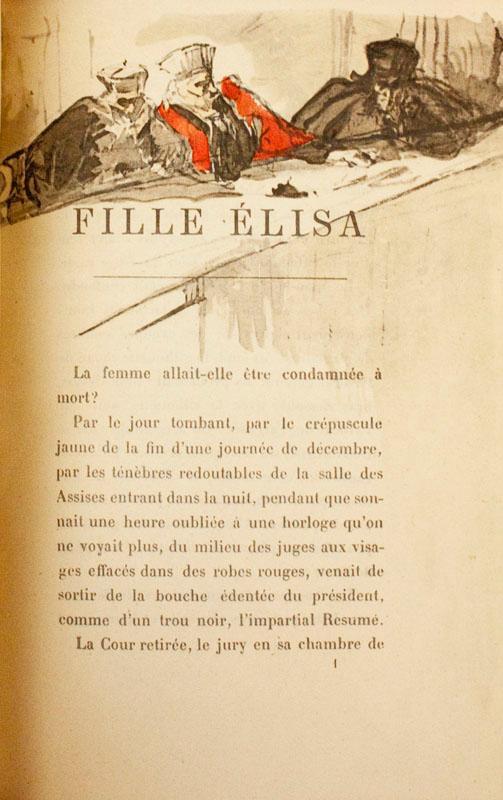 LES LIVRES DE REFERENCES - Page 2 1_1_1574