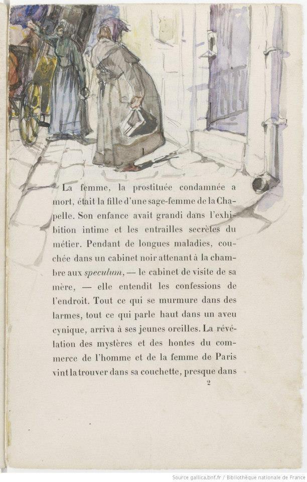 LES LIVRES DE REFERENCES - Page 2 1_1_1575