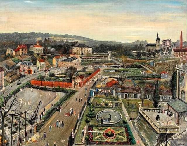 phares, ponts , viaducs , écluses ...ouvrages d'art  - Page 2 1_1_1787