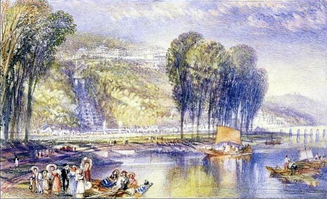 phares, ponts , viaducs , écluses ...ouvrages d'art  - Page 2 1_1_1788