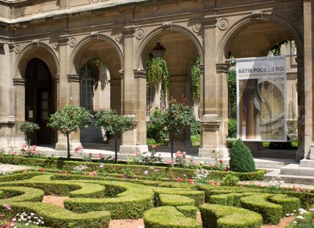 ART DU JARDIN jardins d'exception - fleurs d'exception 1_1_1_60