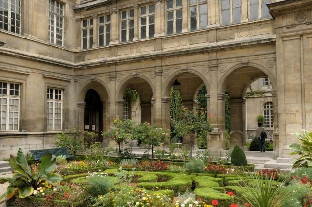 ART DU JARDIN jardins d'exception - fleurs d'exception 1_1_1_61