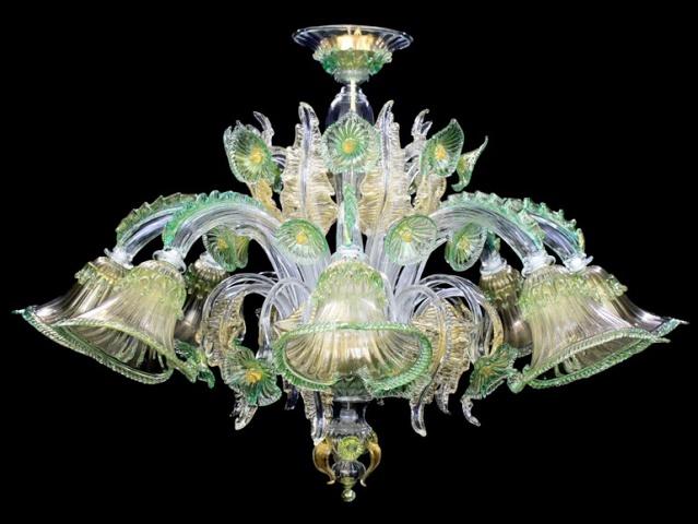 METIERS D'ART: vitraux et vitraillistes, art du verre 1_1_1_91