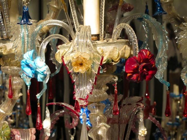 METIERS D'ART: vitraux et vitraillistes, art du verre 1_1_1_93