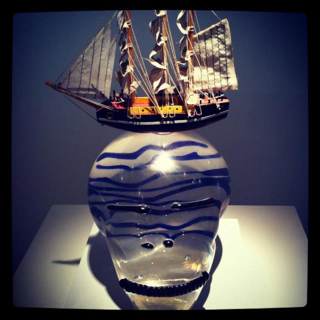 METIERS D'ART: vitraux et vitraillistes, art du verre 1_1_1_97