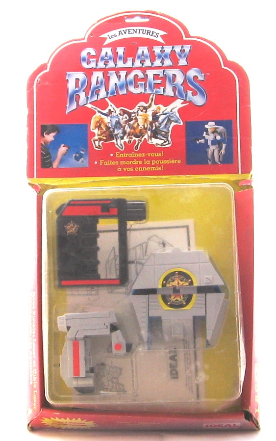 Galaxy Rangers ( Galoob ) 1986 875_3_10