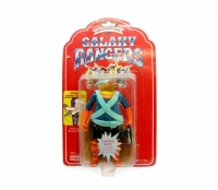 Galaxy Rangers ( Galoob ) 1986 Cptkid10