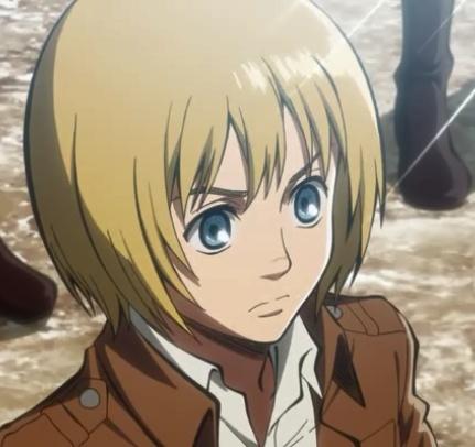 Topic Manga - Page 2 Armin10