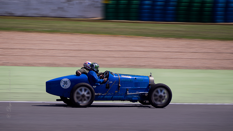 CLASSIC DAYS à Magny Cours (Reportage) P5040114