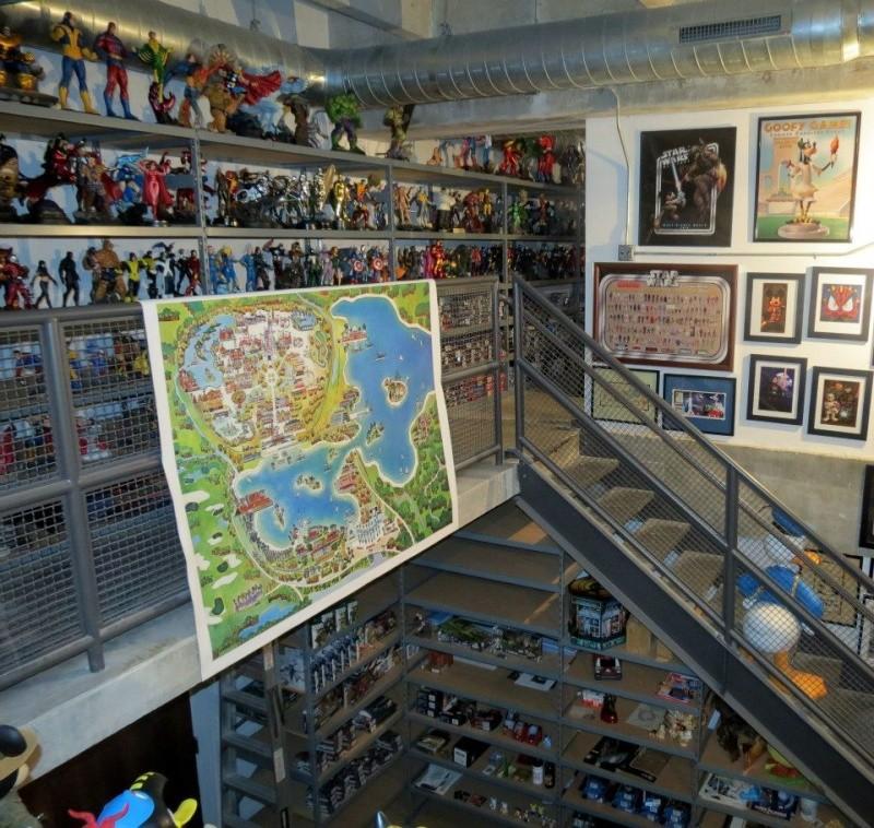 Walt Disney Classics Collection - Enesco (depuis 1992) 22517310