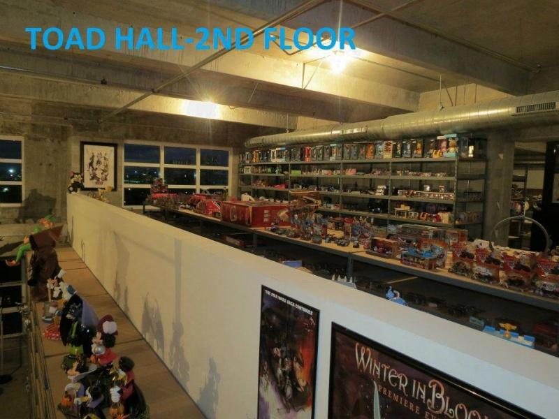Walt Disney Classics Collection - Enesco (depuis 1992) 60237510