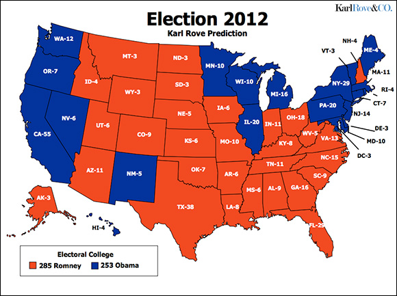 Choosing A Good State To Live MAPS Redblu10