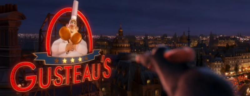 [Attraction et Restaurant] Ratatouille au Parc Walt Disney Studios (été 2014) - Page 15 Ob_ca210