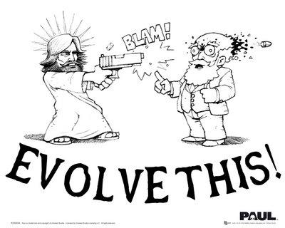 [SD]La théorie de l'évolution ? - Page 5 Jesuss10
