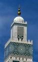 """""""Miracles Scientifiques"""" du Coran - Page 4 36426812"""