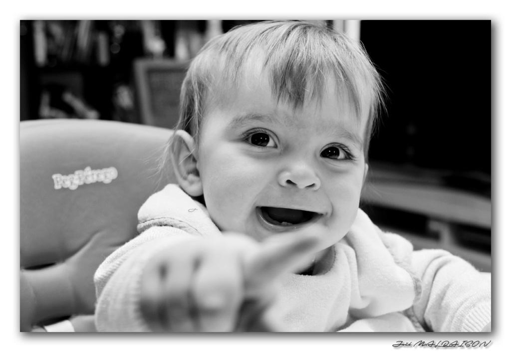 Portraits enfants / bébés - Page 24 Imgp6211