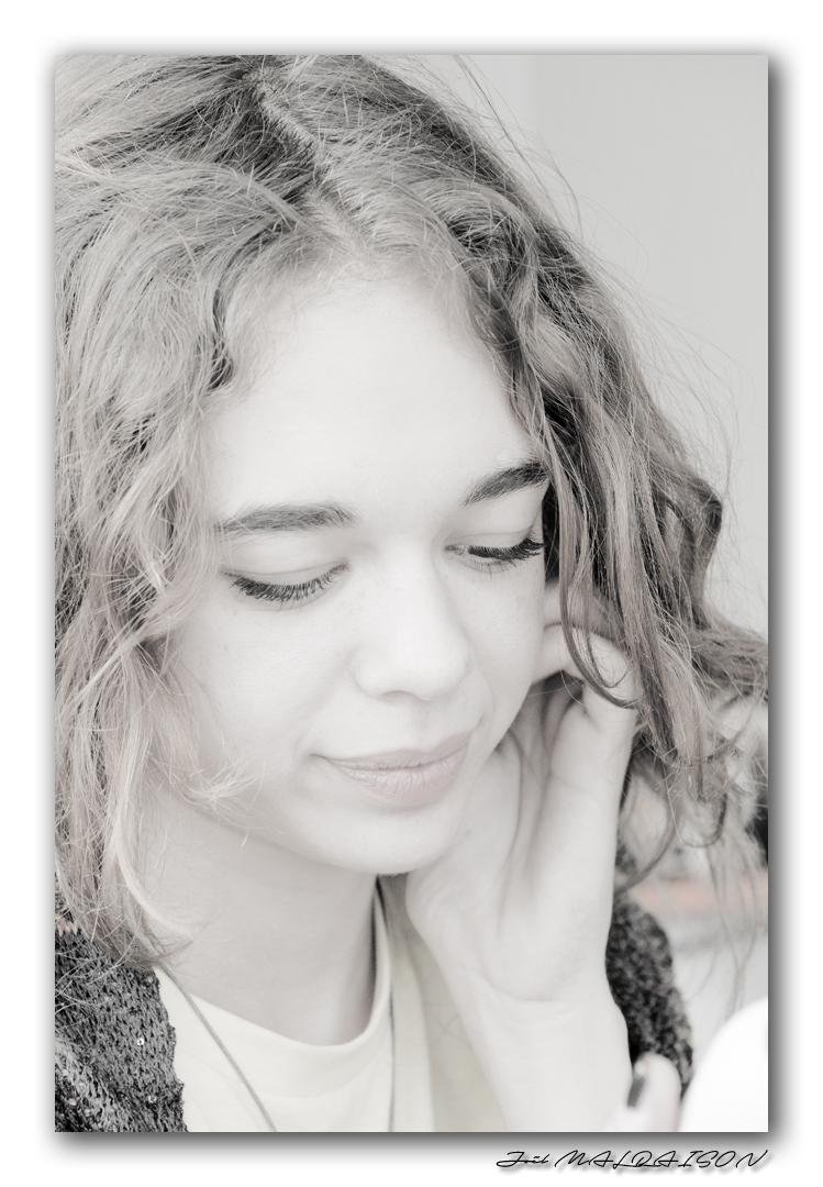 Portraits adultes / adolescents - Page 33 Imgp9810