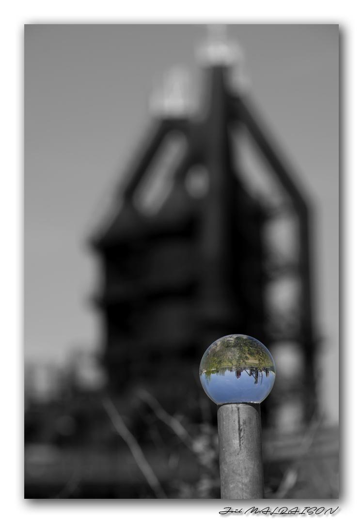 Architecture / Rues / Ambiance de ville / Paysages urbains - Page 9 Imgp9911