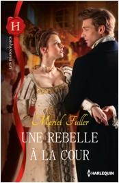 Une rebelle à la cour de Meriel Fuller Sans_t17