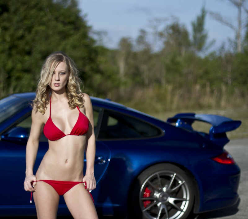 Poils sexy - Page 2 Car-gi11