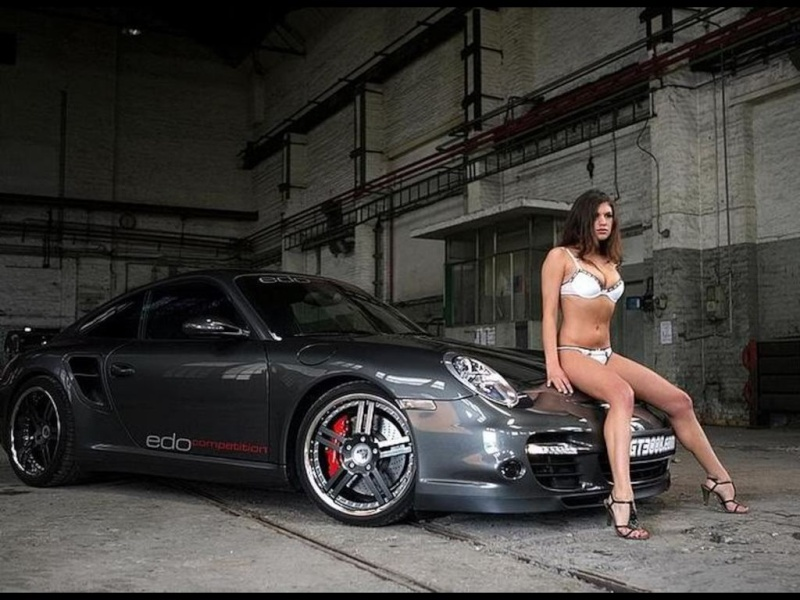 Poils sexy - Page 3 Cars-a10
