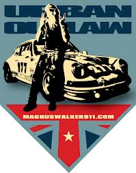 URBAN OUTLAW Images12