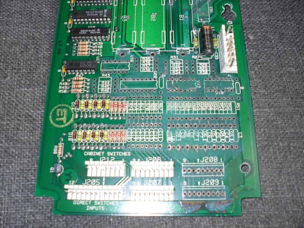 condensateur de sauve garde sur funhouse - Page 2 Sdc15613