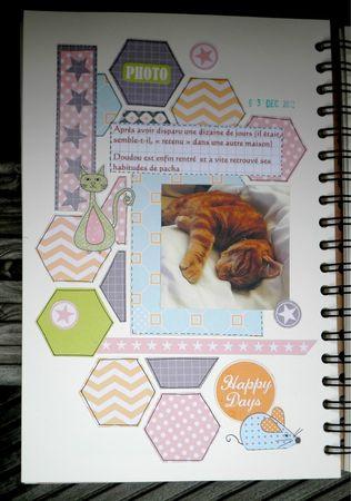 "*FAMILY DIARY 2012"" de Ckarine * MAJ 29/09/13  - Page 6 111"