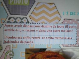 "*FAMILY DIARY 2012"" de Ckarine * MAJ 29/09/13  - Page 6 1b10"