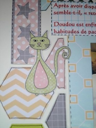 "*FAMILY DIARY 2012"" de Ckarine * MAJ 29/09/13  - Page 6 1c10"