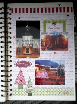 "*FAMILY DIARY 2012"" de Ckarine * MAJ 29/09/13  - Page 6 211"