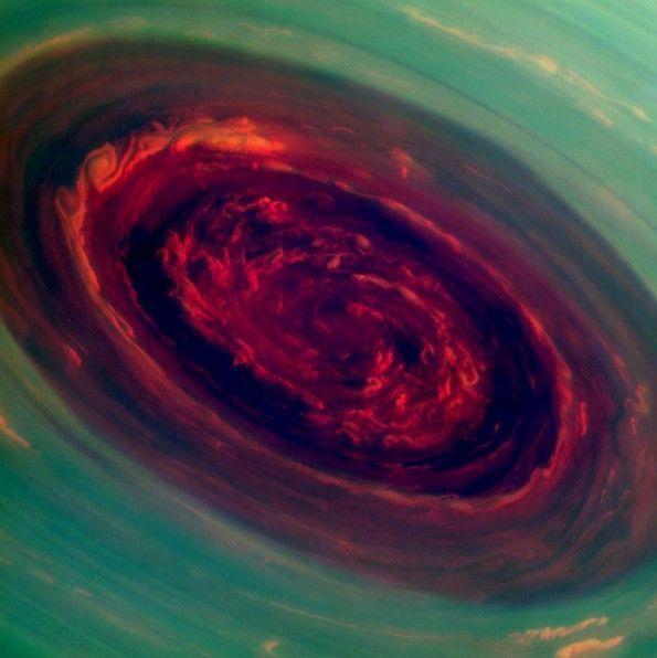 astronomie et inspirations diverses  24186911