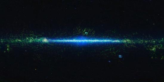 astronomie et inspirations diverses  Nasawi10