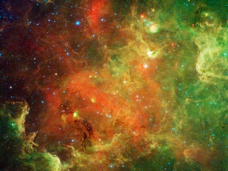 astronomie et inspirations diverses  Pia13810