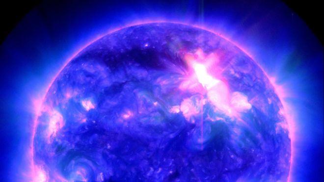 astronomie et inspirations diverses  Solar-10